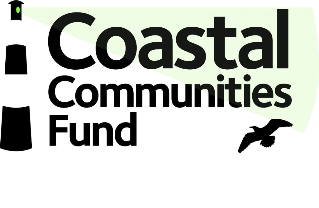 coastal-communities-fund-logo-2013-1024×669